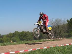 motocross_seiffen_2011_123_20110516_1563035884