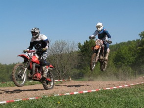 motocross_seiffen_2011_124_20110516_1100265458