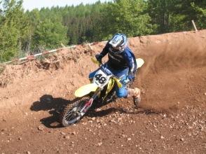 motocross_seiffen_2011_124_20110516_1991035903