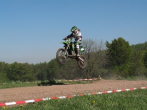 motocross_seiffen_2011_125_20110516_1251831554