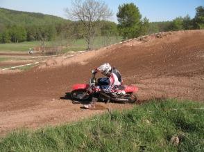 motocross_seiffen_2011_125_20110516_2069716257
