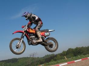 motocross_seiffen_2011_127_20110516_1711229284