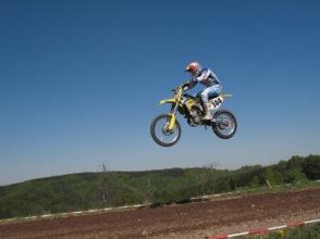 motocross_seiffen_2011_128_20110516_2077591157
