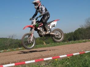 motocross_seiffen_2011_129_20110516_1347353317