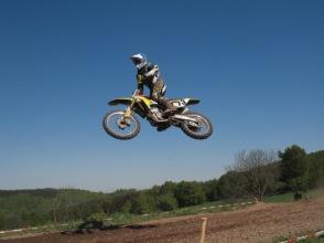 motocross_seiffen_2011_129_20110516_1768674408