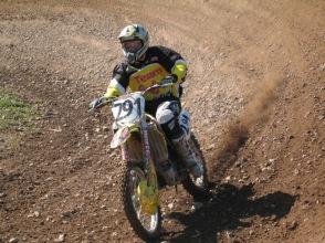 motocross_seiffen_2011_12_20110516_1087437432