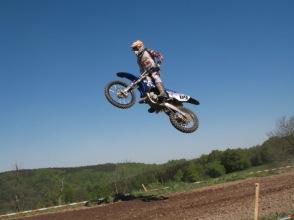 motocross_seiffen_2011_130_20110516_1808772583