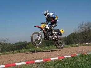 motocross_seiffen_2011_132_20110516_1026723305