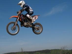 motocross_seiffen_2011_133_20110516_1571012219