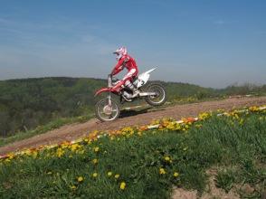 motocross_seiffen_2011_134_20110516_1337437559