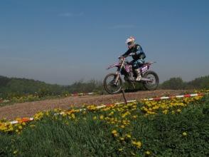 motocross_seiffen_2011_135_20110516_1628547090