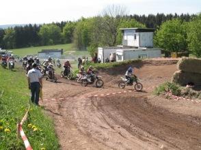 motocross_seiffen_2011_14_20110516_1976691730