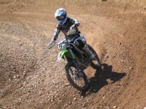 motocross_seiffen_2011_15_20110516_1665918891