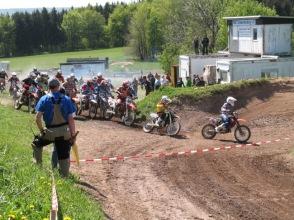 motocross_seiffen_2011_15_20110516_1748169189