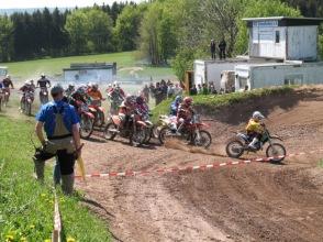 motocross_seiffen_2011_16_20110516_1795669505