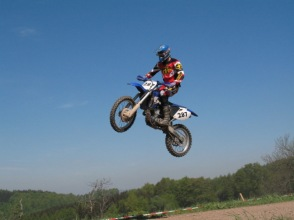 motocross_seiffen_2011_1_20110516_1748307683