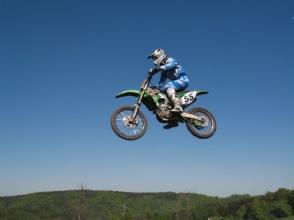 motocross_seiffen_2011_1_20110516_1930244706