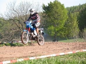 motocross_seiffen_2011_20_20110516_1422723260