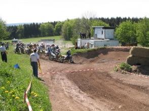 motocross_seiffen_2011_20_20110516_1495669962