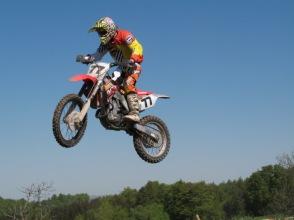 motocross_seiffen_2011_20_20110516_1580482933