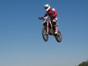 motocross_seiffen_2011_21_20110516_1005048049