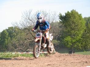 motocross_seiffen_2011_21_20110516_1850546116