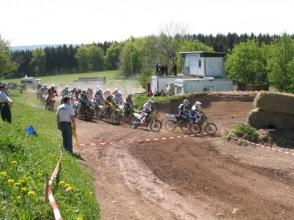 motocross_seiffen_2011_22_20110516_1375537051