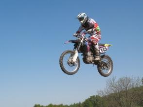 motocross_seiffen_2011_24_20110516_1014360176