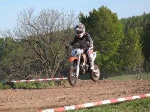 motocross_seiffen_2011_25_20110516_1454640549