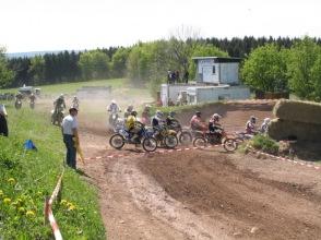 motocross_seiffen_2011_26_20110516_1375892069