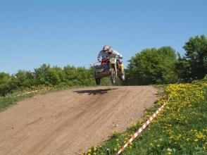 motocross_seiffen_2011_26_20110516_2075942992