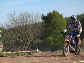 motocross_seiffen_2011_27_20110516_2029313747