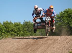 motocross_seiffen_2011_28_20110516_1501123305