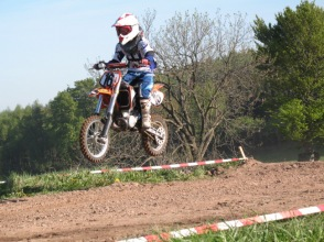 motocross_seiffen_2011_29_20110516_1482280272