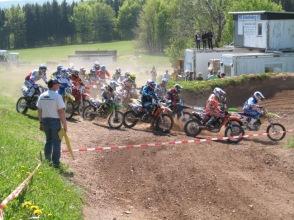 motocross_seiffen_2011_29_20110516_1625094927