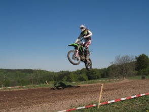 motocross_seiffen_2011_2_20110516_1159860054
