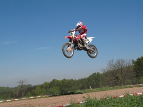 motocross_seiffen_2011_2_20110516_1339129972