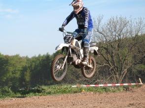 motocross_seiffen_2011_30_20110516_1769076397