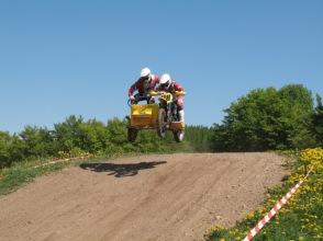 motocross_seiffen_2011_31_20110516_1129291161