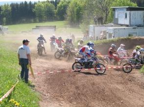 motocross_seiffen_2011_31_20110516_1826525723