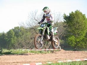 motocross_seiffen_2011_31_20110516_1876194134
