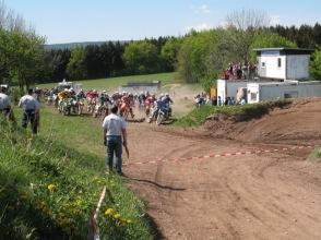 motocross_seiffen_2011_33_20110516_1261269977