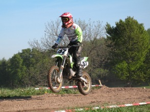 motocross_seiffen_2011_33_20110516_1539933108