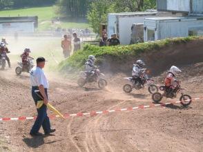 motocross_seiffen_2011_34_20110516_1655990375