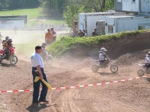 motocross_seiffen_2011_35_20110516_1623216574
