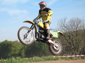 motocross_seiffen_2011_35_20110516_1809952752