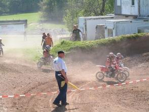 motocross_seiffen_2011_37_20110516_1744261342