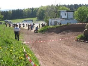 motocross_seiffen_2011_38_20110516_1100889676