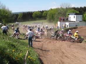 motocross_seiffen_2011_38_20110516_1407414023