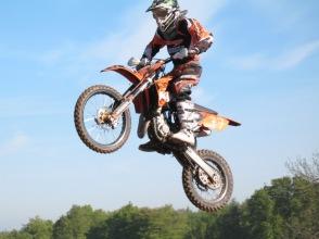 motocross_seiffen_2011_39_20110516_1534123073